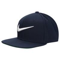 Boné Nike Swoosh Pro