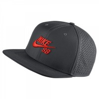 Boné Nike U Aero Cap Pro