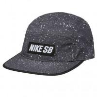 Boné Nike Sb Speckle 5 Panel