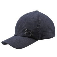 Boné Under Armour Armour Solid Cap