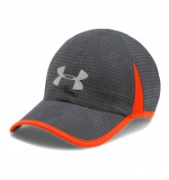 Bone Under Armour Shadow Cap 4.0