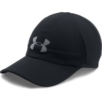 Boné Under Armour Shadow Cap 4.0