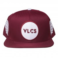 Boné VLCS Snapback