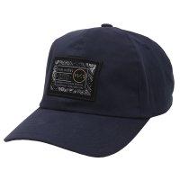 Boné VLCS Snapback Acrílico