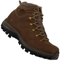 Bota Macboot Feminina Eugenia 04