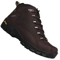 Bota Macboot Albatroz 02 EVENT Waterproof