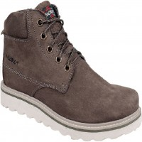 BOTA BROOKLIN 02 CASUAL  MACBOOT