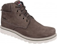 Bota Macboot Brooklin 02 Casual - Masculina