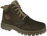 Bota Macboot Ca0002 (Arenito) Macux