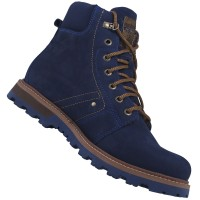 Bota Macboot Corumba 02