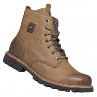 Bota Macboot Detroit 02 Araxa