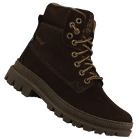 Bota Macboot Papoula 14 Infantil