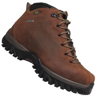 Bota Macboot Proteu 02 EVENT Waterproof