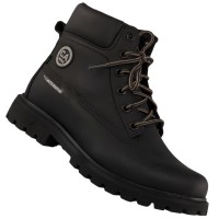 Bota Macboot Roraima 05