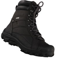 Bota Macboot Tigre 02 Masculina