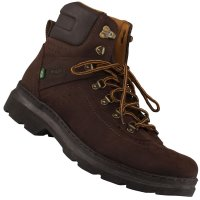 Bota Macboot Zaki 02 Comanche