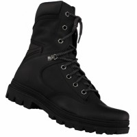 Bota Macboot Militar 03 Queixada