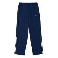 Calca Adidas Knit 3S Mid Masculina