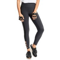 Calça Live Legging Sculpt Active Spirit
