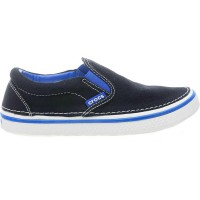 Calçado Crocs Hover Sneak Slip On Boys