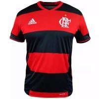 Camisa Adidas Flamengo 1