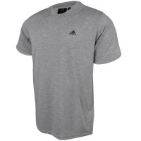 Camisa Adidas Prime Men