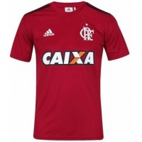 Camisa Adidas Torcedor Flamengo III