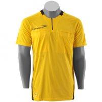 Camisa Arbitro Penalty