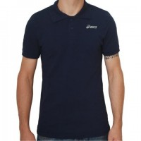 Camisa Asics Polo M Active Piquet