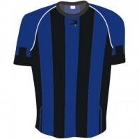 Camisa Catalão Placar