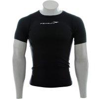 Camisa Penalty de Compressão Matis 11