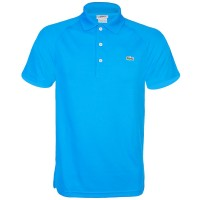 Camisa Lacoste Polo Masculina L123021 73c566d5a2