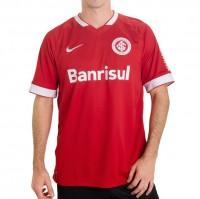 Camisa Nike Internacional Oficial