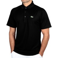 Camisa Lacoste Polo Masculina DH9631