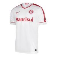 Camisa Nike Internacional SCI Away Torcedor
