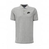 Camisa Nike Polo M/C M Nsw Polo