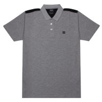 Camisa Oakley Polo Substance
