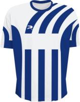 Camisa Placar Karaja