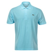 Camisa Polo Lacoste L123021