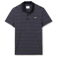 df3b93720798c Camisa Polo Lacoste Masculina