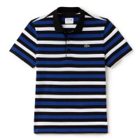 Camisa Lacoste Polo Yh208221 Masculina