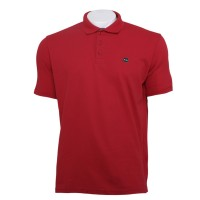 Camisa Polo Oakley Essential 2.0