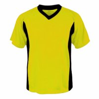 Camisa Play-fair PSG