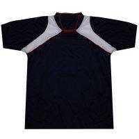 Camisa Time Play-Fair River