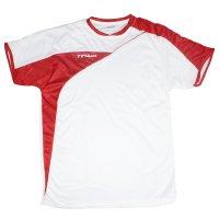 Camisa Time Volga Poker
