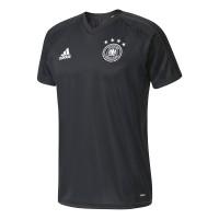 Camisa Adidas Treino Alemanha