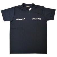 Camisa Uhlsport