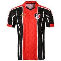 Camisa Umbro Joinville Esporte Clube Oficial 1 2015