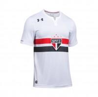 Camisa Under Armour São Paulo