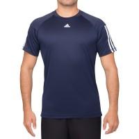 Colar Cervical - Adidas - Masculino a00a678c25d7d